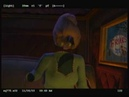 DreamWorks Shrek 2: Technical Goofs (HQ)