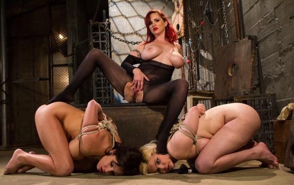 Whipped ass bobbi starr maitresse madeline lily labeau mallory malone hottest mallory malone lady sex HQ pics