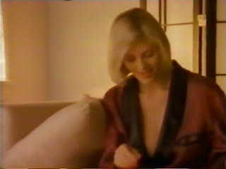 Peggy McIntaggert - Playboy - Playmate Profile