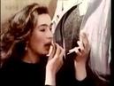 Сказки для золушек. (1988).