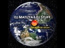 DJ MATUYA DJ STUFF - DISCOvery Radio Show 001/ Interview with Ralph Good