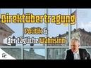 DÜ Ex Polizist Autor N Weegert über Clankriminalität in Deutschland und unsere Passivität