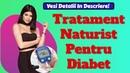 Tratament naturist diabet zaharat tip 2 diabet zaharat tip 2 valori glicemie 2020