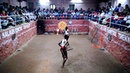 Каларипаятту Калари древнее боевое искусство Южной Индии