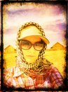 Личный фотоальбом Виктории Пшеницыной