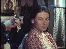 Строговы. (1976)