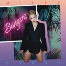 Обложка We Can't Stop - Miley Cyrus